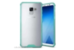 Samsung Galaxy A5 2018 Case 3