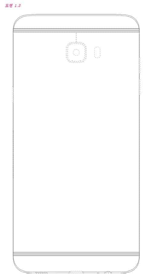 Samsung Korea Patent Number 30 0928968 IMG 03