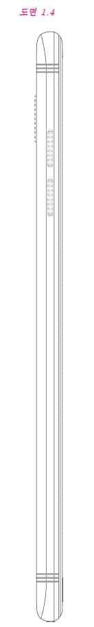 Samsung Korea Patent Number 30 0928968 IMG 04