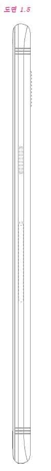 Samsung Korea Patent Number 30 0928968 IMG 05