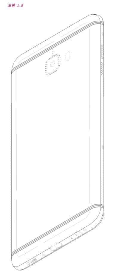 Samsung Korea Patent Number 30 0928968 IMG 07