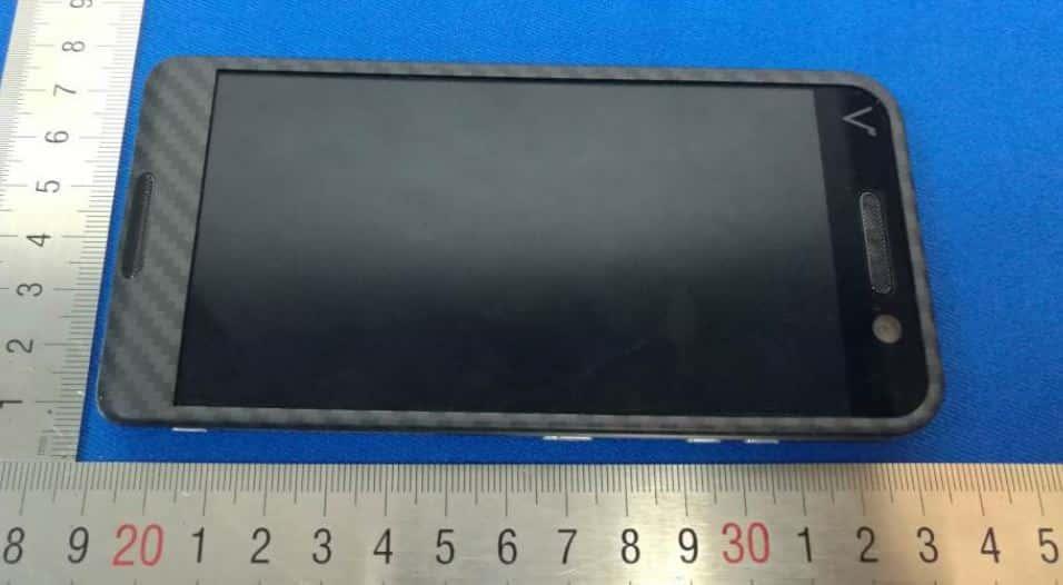 Saygus V2 FCC ID 2ANBZ F10104215 Device 01