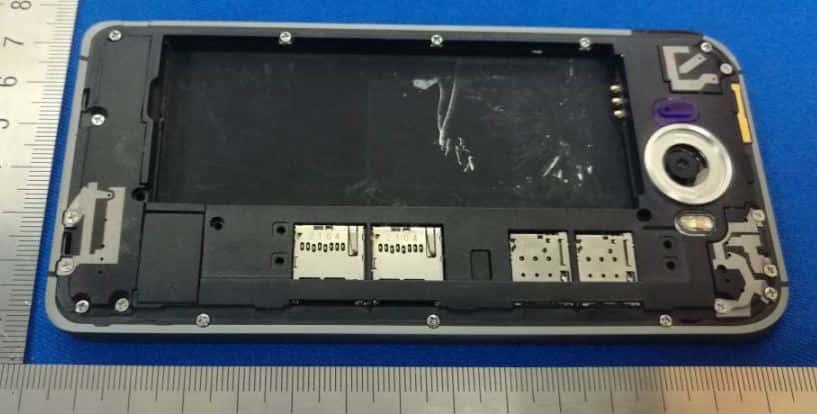 Saygus V2 FCC ID 2ANBZ F10104215 Device 08