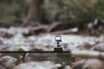 Trek Modular Camera Slider System From Dyno Electronics Press Material 05