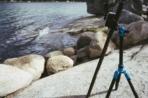 Trek Modular Camera Slider System From Dyno Electronics Press Material 06