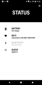 UE App Screensh AH 112039