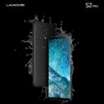 UMIDIGI S2 Pro nano coating 3
