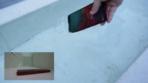 UMIDIGI S2 Pro nano coating 5