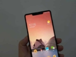 Xiaomi Mi MIX 2s real life leak 4