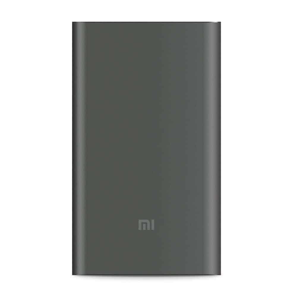 Xiaomi Mi Power Bank Pro 5