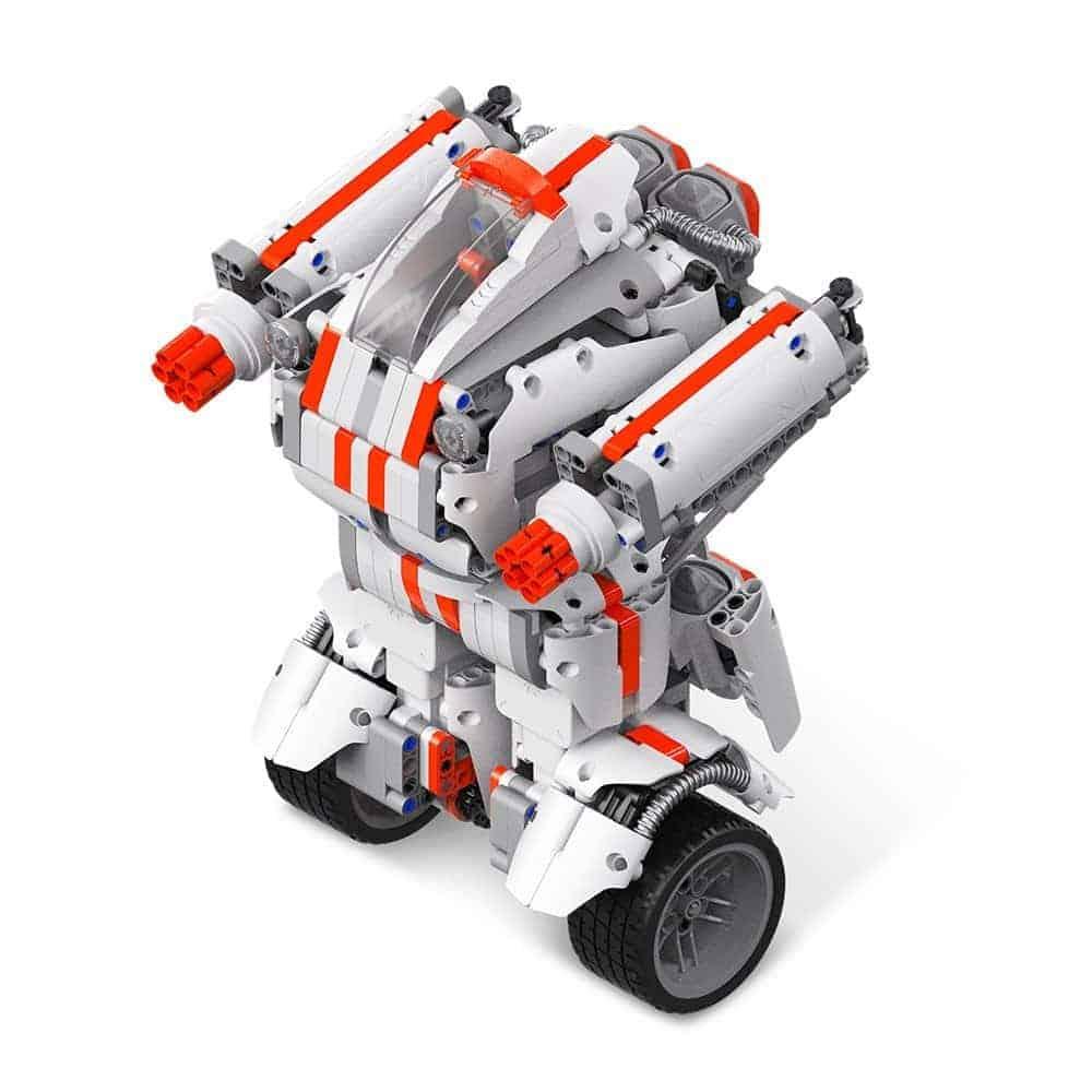 Xiaomi Mi Robot Builder 1
