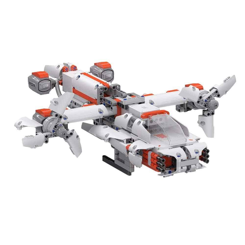 Xiaomi Mi Robot Builder 2