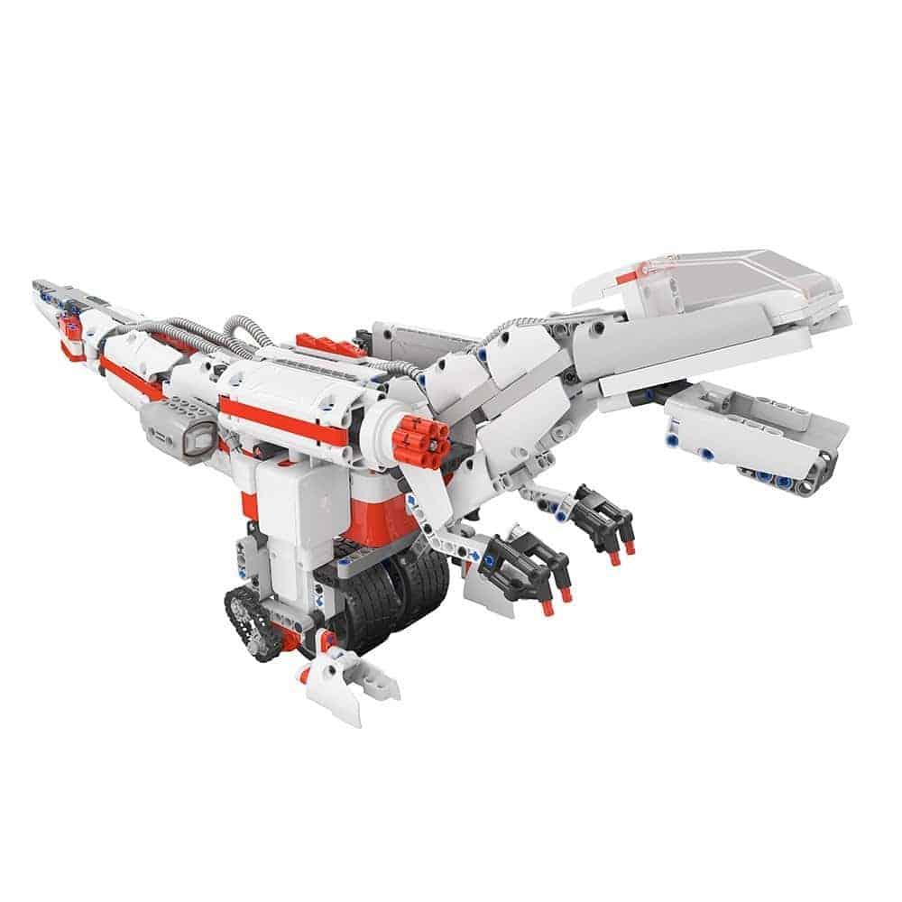 Xiaomi Mi Robot Builder 3