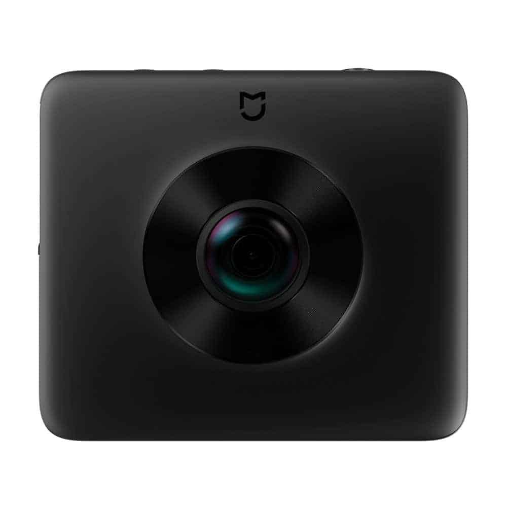 Xiaomi Mi Sphere Camera 1