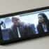 YouTube App Expands Support For 18:9 Aspect Ratio Phones