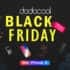 dodocool Announces Its Black Friday Discounts And A Giveaway