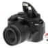 Deal: Nikon D3400 DSLR Camera Bundles Up To $172 Off With Freebies – 11/23/17