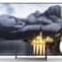 Deal: Sony's 4K UHD Smart TVs (2017 Models) Up To $500 Off – 11/23/17