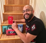AH Great Android Holiday Winner 12