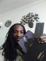 AH Great Android Holiday Winner 9