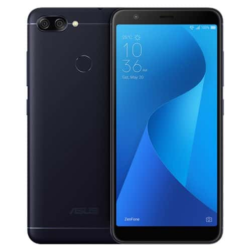 asus zenfone max plus m1 coming to europe with 4gb of ram android news. Black Bedroom Furniture Sets. Home Design Ideas
