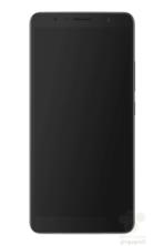 Alcatel 3C Leak 1