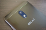 BLU Life One X3 Review AM AH 0007