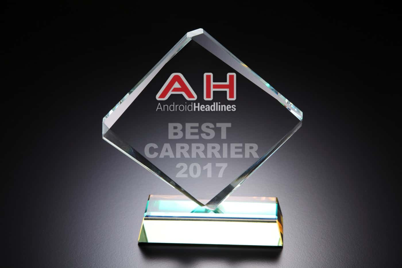 Best Cellphone Carrier 2017 AndroidHeadlines