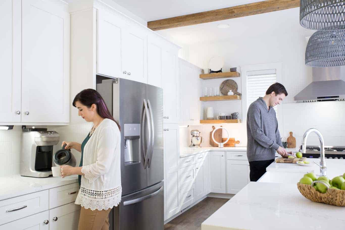 CbyGE Kitchen SolANDCelingMount2