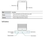 Galaxy A8 2018 Manual Diagrams 3