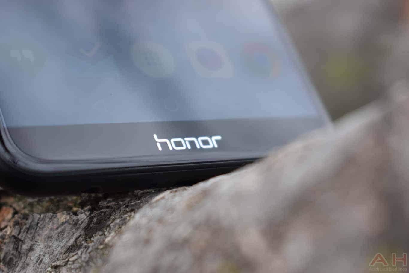 Honor 7X AM AH 0128