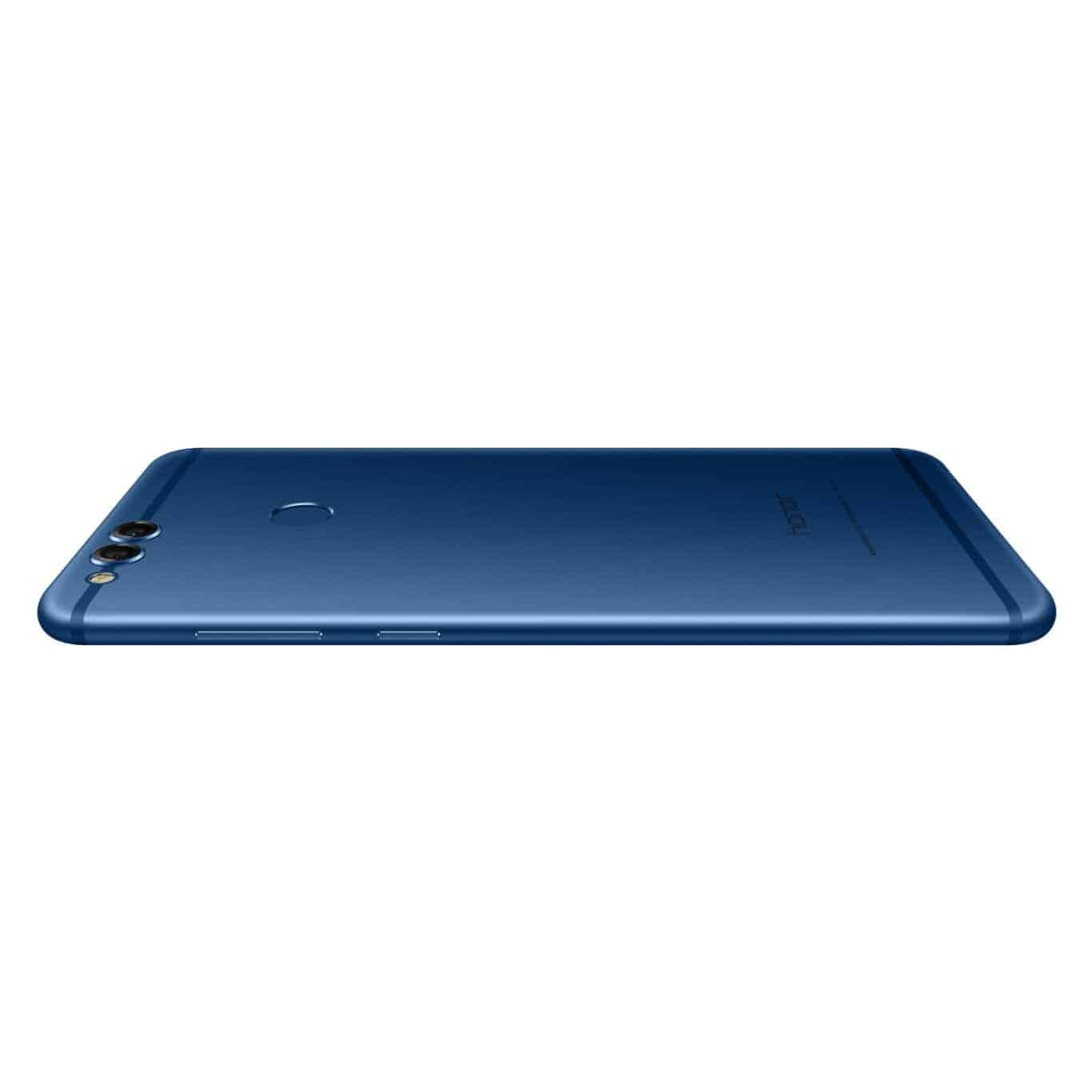 Honor 7X official image 14