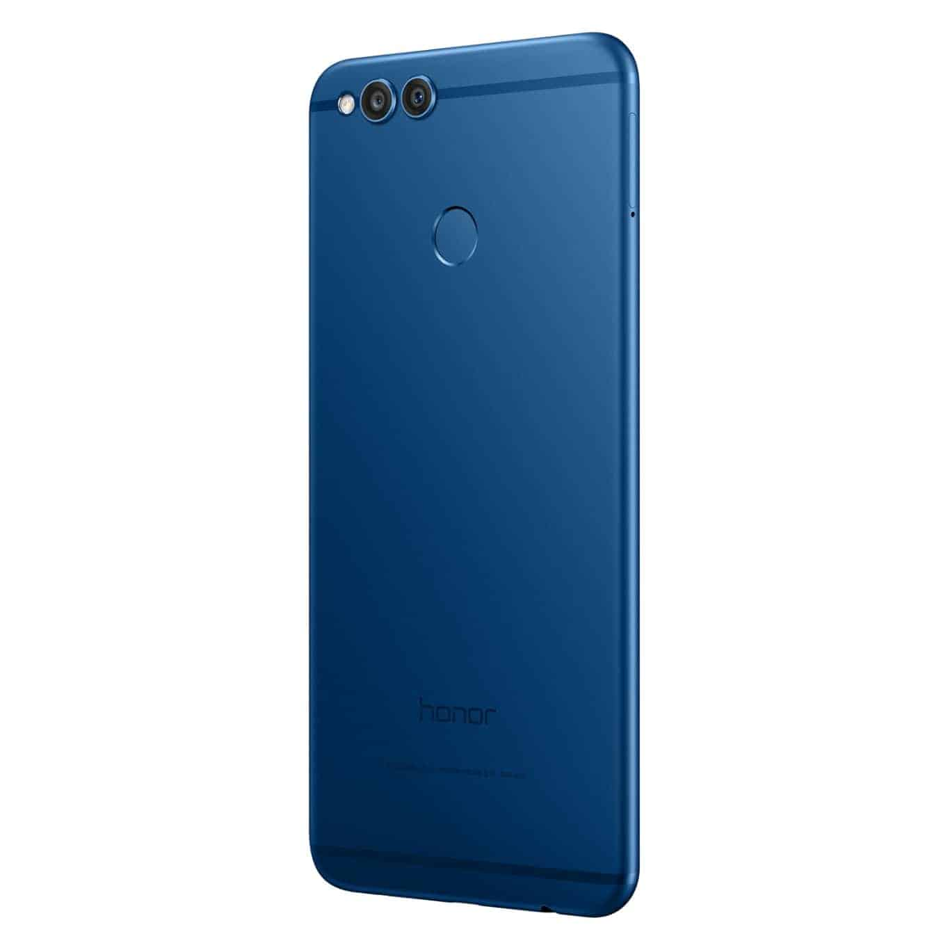 Honor 7X official image 20