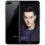 Honor 9 Youth Edition official image 4