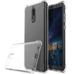 Huawei P11 Lite Mockup 3
