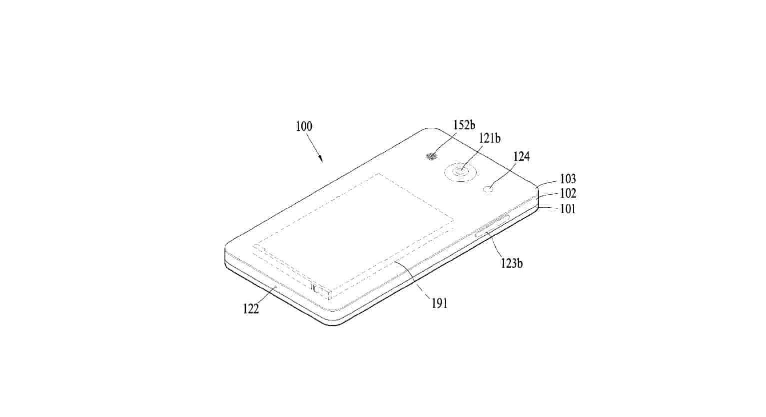 LG Iris WIPO Patent 2