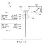 Nike Patent AR Golf Glasses 09