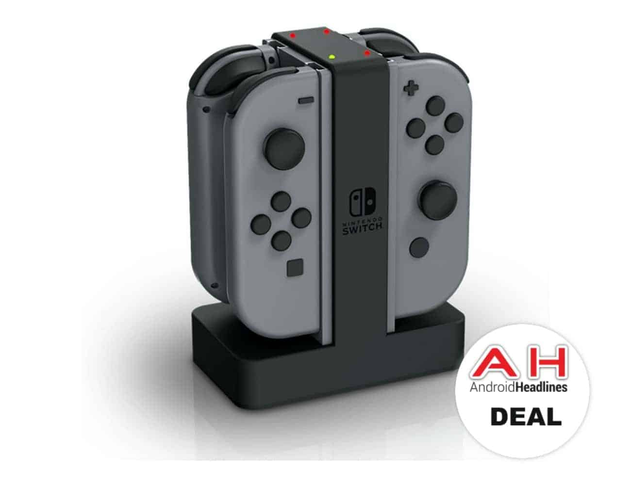 Nintendo Switch Travel Dock For Sale