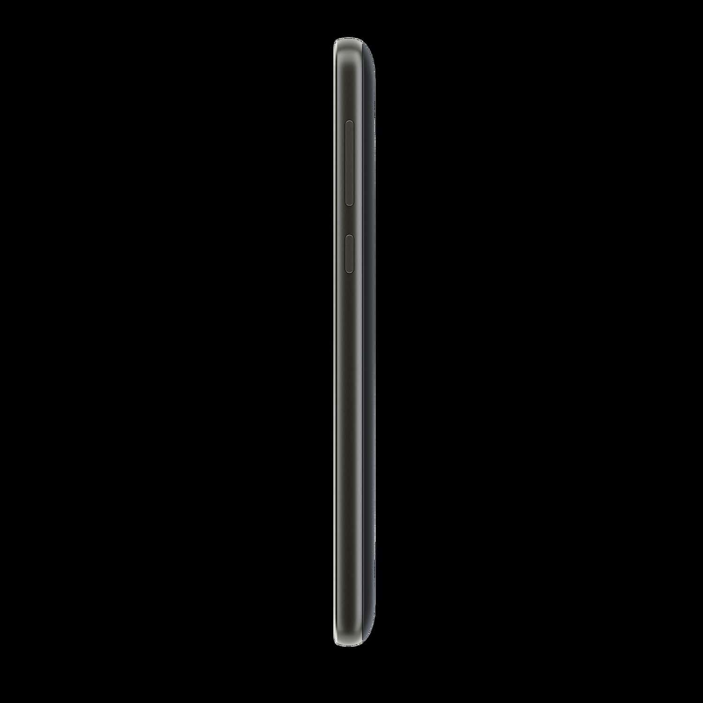 Nokia 2 PewterBlack 2