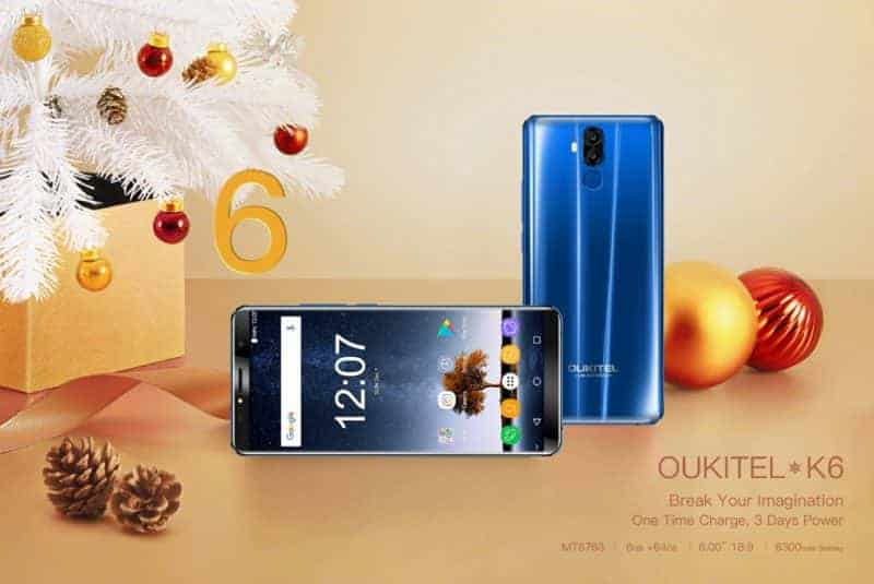 OUKITEL-K6-official-image-21-800x535.jpg