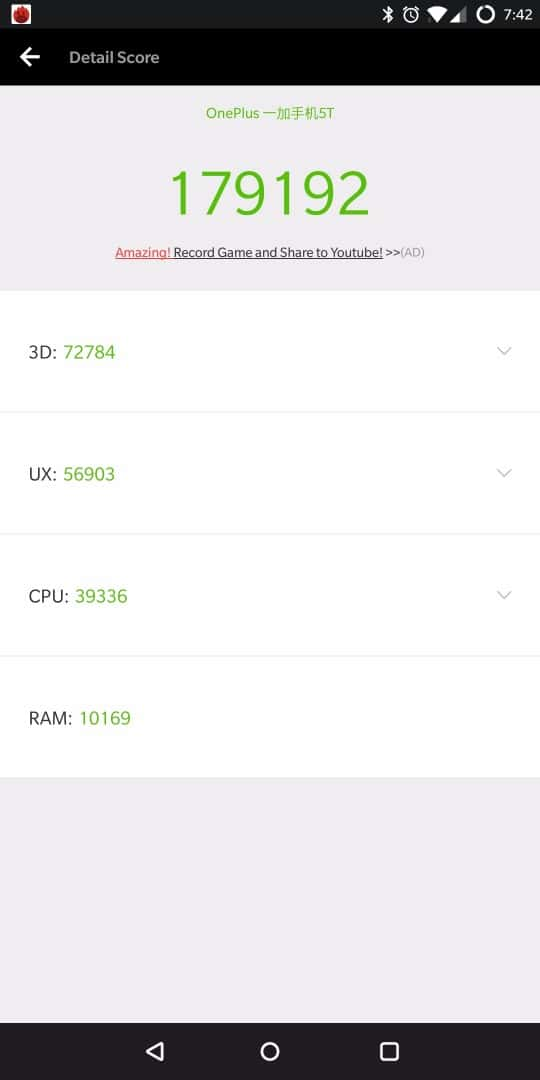 OnePlus 5T AH NS Screenshots benchmarks 05
