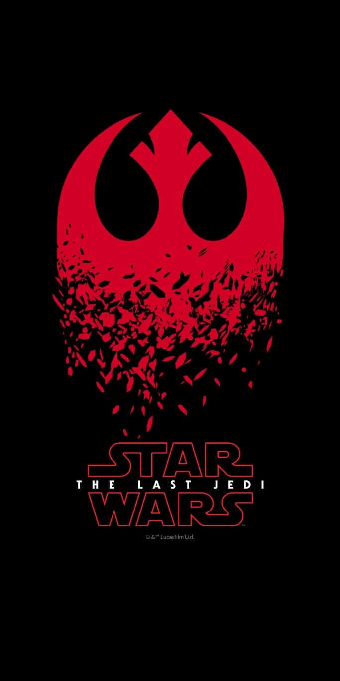Must see Wallpaper Logo Huawei - OnePlus-5T-Star-Wars-Limited-Edition-wallpaper8  Collection_172553.jpg