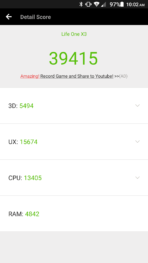 Screenshot 20171202 100219