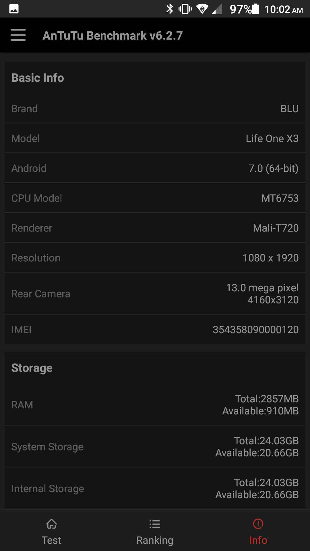 Screenshot 20171202 100232