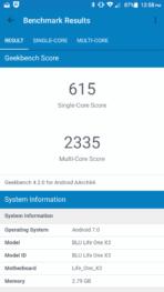 Screenshot 20171202 125812