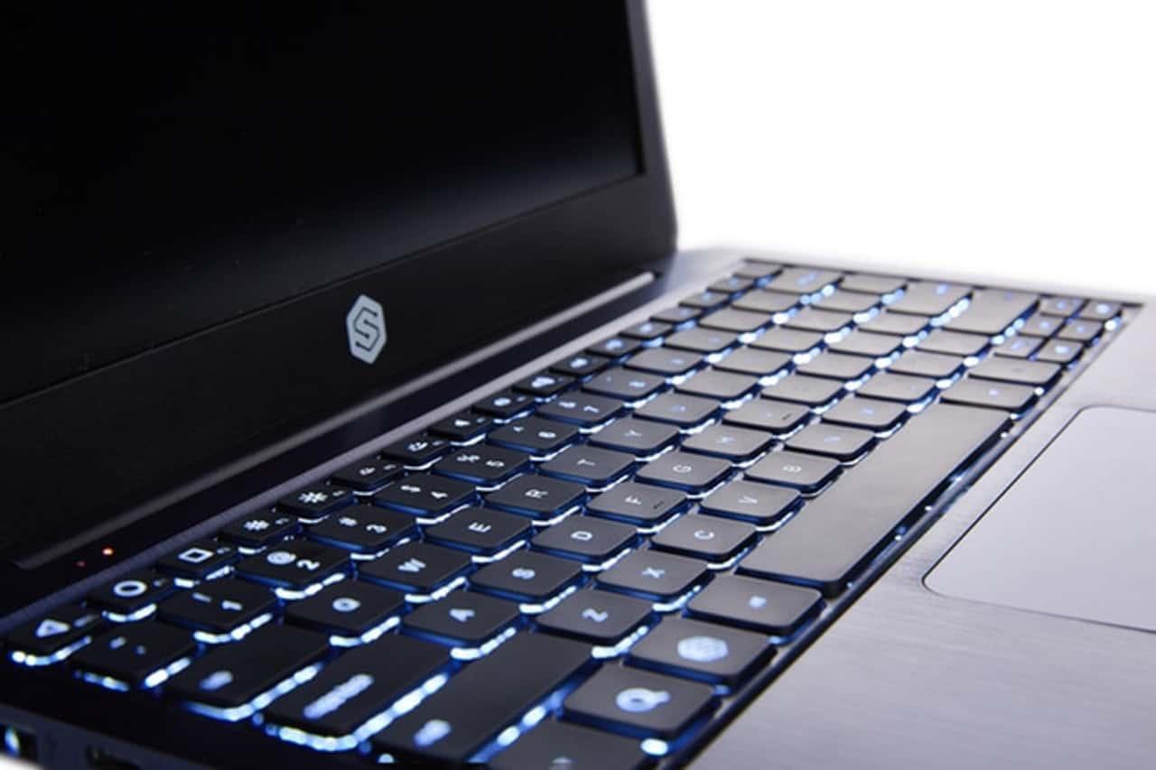 Sentio Desktop 4