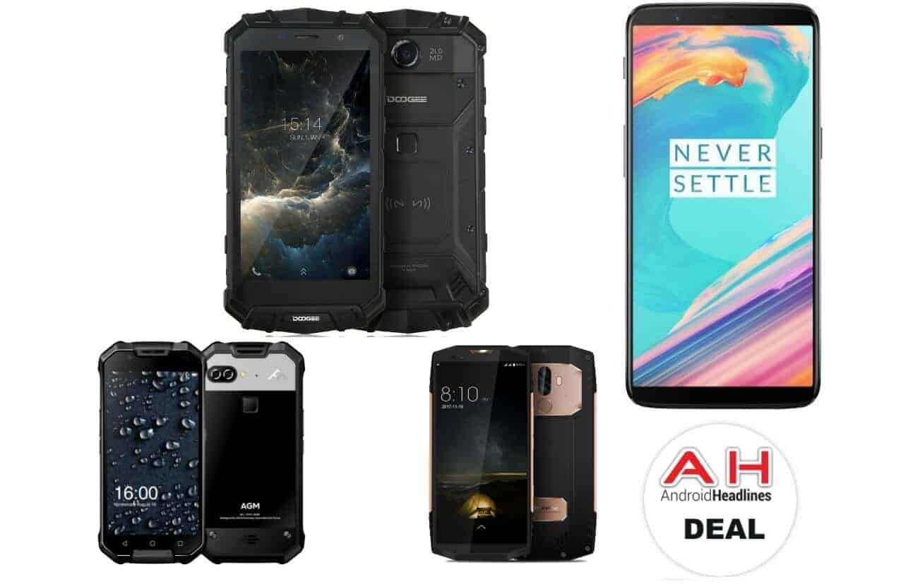 it phandroid active may be galaxy list certainly official is rug on most rugged and samsung the not phones s but lot this february tough well phone of android best rounded durable