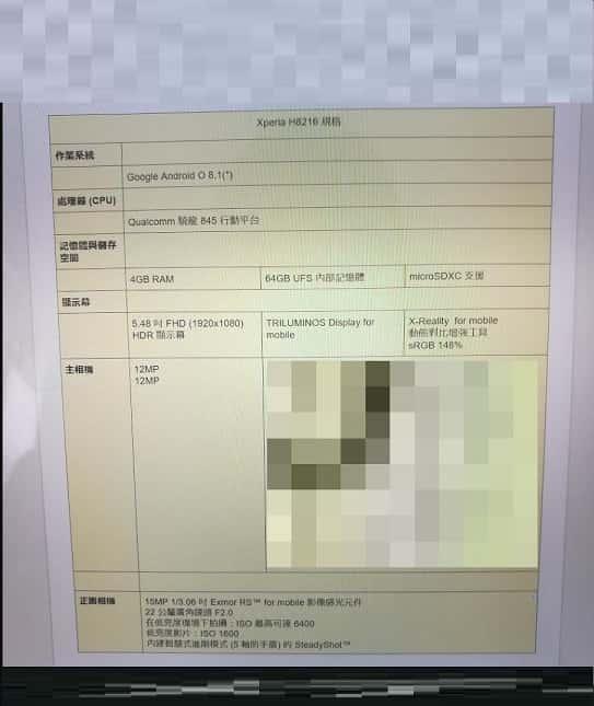 Xperia H8126.jpg 2