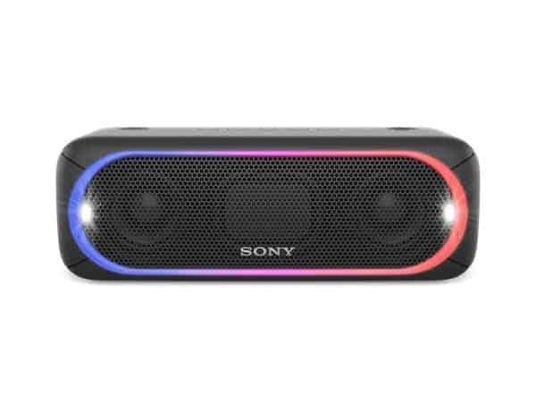 Sony XB30 Portable Wireless Speaker