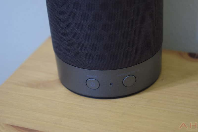 808 Audio XL-V Smart Speaker with Amazon Alexa Review